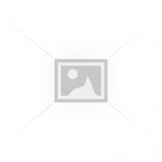 XE TẢI HINO 8 TẤN THÙNG MUI BẠT FG8JT7A EURO4