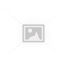 XE TẢI HINO THÙNG MUI BẠT 5 TẤN XZU730L